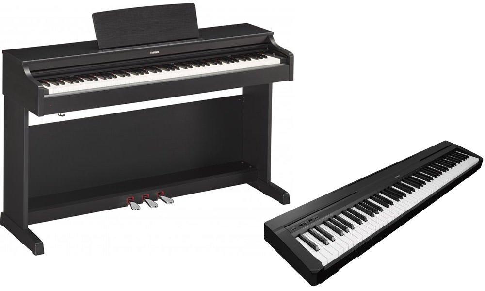 facteur a piano synonimes